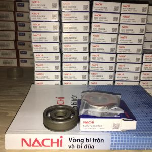 6203-2NSE9CM NACHI