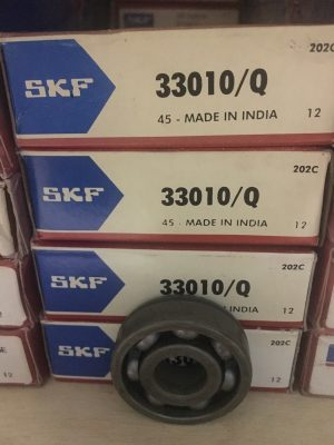 33010/Q SKF