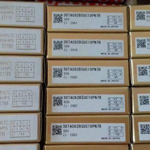 30TAC62BSUC10PN7B NSK