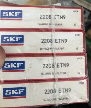 2208 ETN9 SKF