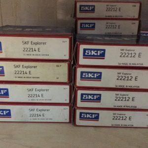22214 E SKF