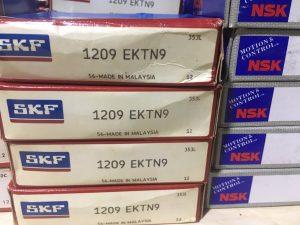 1209 EKTN9 SKF