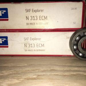 N313 ECM SKF