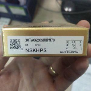 30TAC62CSUHPN7C NSK
