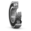 61904-2RS1 SKF